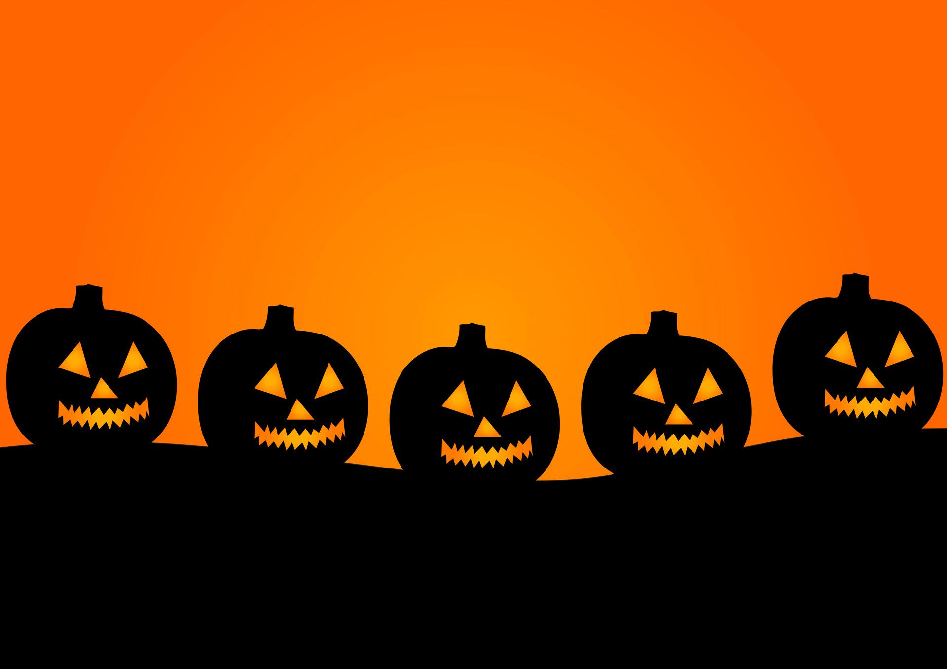 Halloween – Ismered a történetét?
