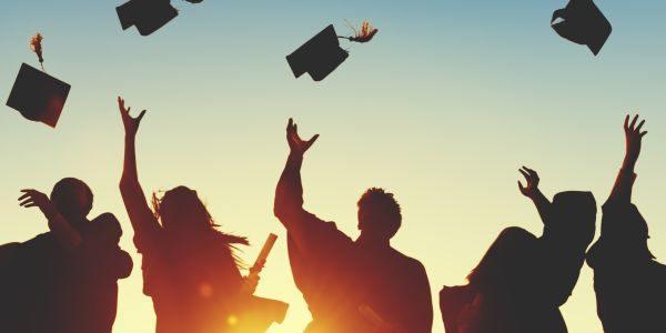 Merre tovább a BA diploma után?