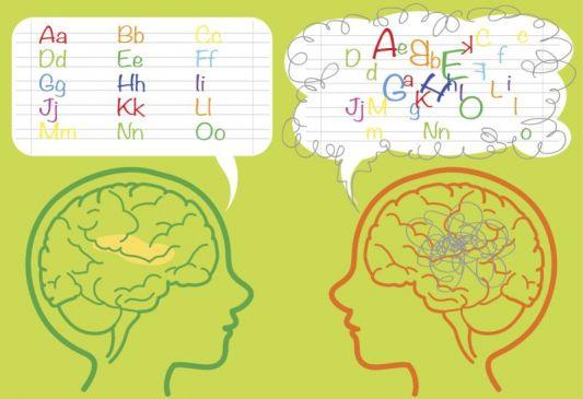Diszlexia? Tanulj japánul!