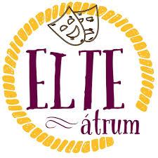 ELTEátrum – ahol egy eltés is lehet színész