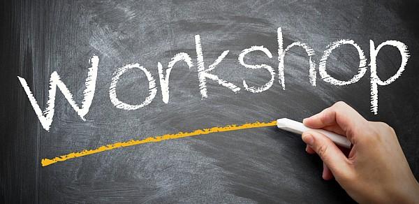 Egy workshop mindenkiért! Gyermekvédelem, gyermekbántalmazás